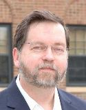 In this episode, we chat with PZ Myers &#8211; lead author of the blog Pharyngula (Pharyngula is hosted at Science Blogs &#8211; a project from Seed Magazine). Myers is a...