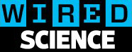 Adam Rogers discusses the new PBS show titled WIRED Science. Links WIRED Science WIRED Magazine Twitter Dale's account Brian's account Dale's Twitter project Other educators on Twitter Direct download: nstalol6.mp3