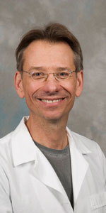 Our guest this week is Dr. Jay Neitz from the department of Ophthalmology at the University of Washington, Seattle. Dr. Neitz and his research team successfully used gene therapy to...