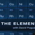 "In anticipation of NOVA's upcoming ""Hunting the Elements"" special and app, we got in touch with Rachel Connolly – NOVA's Director of Education.  Rachel talks to us about the show..."