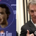 "If you spend a few days in an elementary or middle school it won't be long before you hear a familiar theme song. ""BILL! BILL! BILL! Bill Nye the Science..."