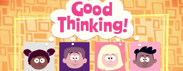 From the Smithsonian Science Education Center, we welcome Marjee Chmiel (Associate Director of Curriculum and Communications) and Jean Flanagan (Science Education Research Specialist) to showcase Good Thinking!  – a new animated series that explores […]