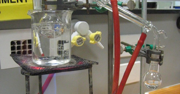 Fun With Chemistry by jemsweb, on Flickr