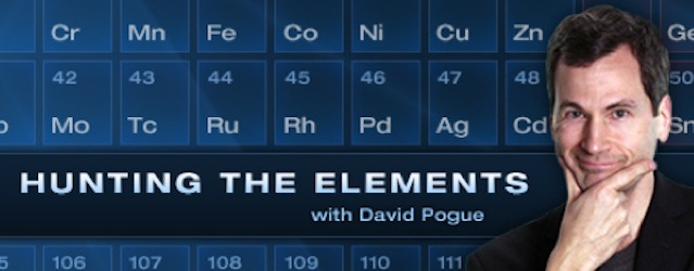 Episode 78 hunting the elements and other resources from nova episode 78 hunting the elements and other resources from nova urtaz Images