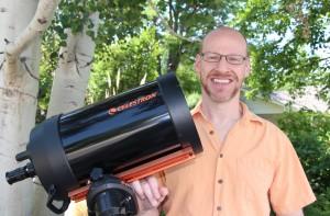 headshot_with_telescope