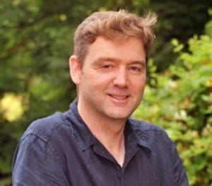 Shaun Whitehead